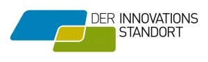 logo_DER_INNOVATIONSSTANDORT_01