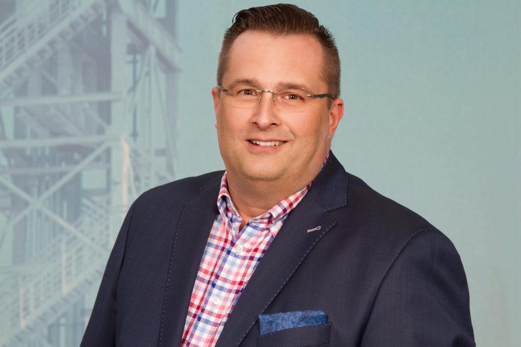 Carsten Balzer